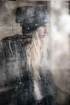 Skarp Agent - Carl Bengtsson - All - 35931
