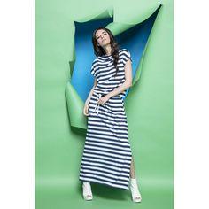 Dresses For Work, Casual, Fashion, Moda, La Mode, Fasion, Fashion Models, Random, Trendy Fashion