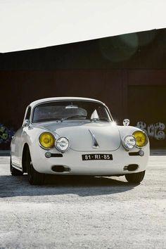 bmw classic cars dealership #BMWclassiccars