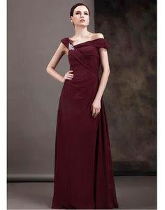Robe mère de la mariée on Pinterest  Robes, Bustiers and Bijoux