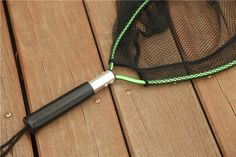 FishMX Tear Drop Trout Landing Net – FishMX Fishing Tackle  DESCRIPTION landing nets with lightweight, anodized aluminium (in red or blue) and fully fish friendly rubber net material. There is A stainless steel ring on the head to attach a magnetic net release and an elastic shock cord on the handle. The elastic cord is easily attached to a buckle, so you always have the net within reach.  SPECIFICATIONS Item: MXTD22320501 Total Length: 50cm/20in Hoop Size: 22*32cm/9*13in