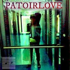 music, Patoirlove, singer-songwriter, rock