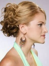 Latest and Very much awesome hair style and however you should like it or click on it to promote us.