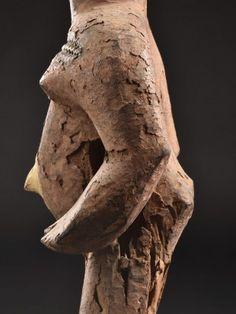 "Figure, ""alusi"" - Hammer Auctions, Basel - Switzerland Basel, Switzerland, Greek, Statue, Art, Auction, Art Background, Kunst, Performing Arts"