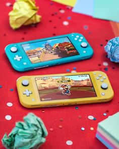 Nintendo Switch, Playstation, Xbox, Mario, Origami, Jouer, Zelda, Nintendo Consoles, Geek Stuff