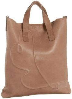 $548 Marc by Marc Jacobs Utilisexy Sam Tote