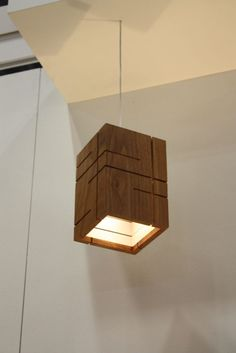 Architecture Stylish Wooden Light Fixtures Intended For The Many Forms And Faces Of A Wood Pendant Idea 24 Wall Mounted Vanity Mirror Minimalist Platform Bed Saddle Seat Bar Stools Canopy Beds Outdoor Counter
