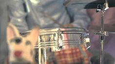 Meridian Brothers - Salsa del Zombie (Sesión en vivo)