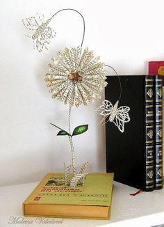Libro-Intervenido Altered book