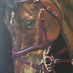 Horse Paintings: Buy Horse Paintings Online Created by Top Indian Artist Horse Artwork, Horse Paintings, Wildlife Paintings, Modern Art Paintings, Animal Paintings, Paintings For Sale, Canvas Paintings, Artwork Online, Online Painting