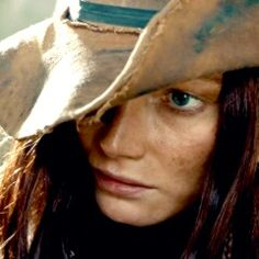 Pirate Woman, Pirate Life, Black Sails, Role Models, Female Pirates, Sailing, Movies, Black Candles, Templates