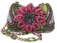 Mary Frances Bag Breathtaking