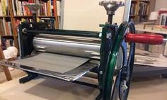Image result for traditional printing techniques