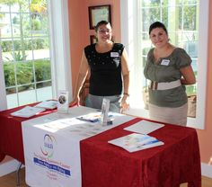 2014 Treasure Coast Fearless Caregiver Conference ©caregiver.com
