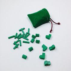 e5685b21358e5ee06a91d4a31f64d78e--settlers-of-catan-drawstring-bags.jpg