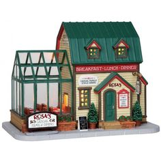 Make 2018 a year to remember with the latest Lemax holiday village collectables. Start a family Christmas tradition with Lemax Village Collection today! Lemax Christmas Village, Lemax Village, Christmas Villages, Christmas Gifts For Women, A Christmas Story, Family Christmas, Modern Christmas, White Christmas, Christmas Tree