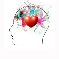 Herramientas interactivas para educar las emociones