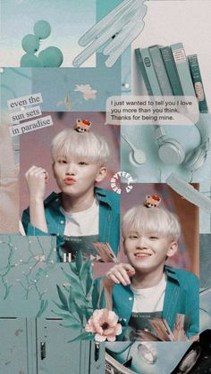 Wallpapers Kpop, Seventeen Wallpapers, Cute Wallpapers, Seventeen Scoups, Seventeen Wonwoo, Suga And Woozi, Lee Jihoon, Love My Boys, Pledis Entertainment