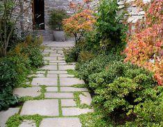Landscape Design   leuner landscape design inc professional landscape design services ...