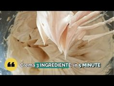 Icing, The Creator, Cake, Desserts, Tutorial, Food, Youtube, Ganache Recipe, Tailgate Desserts