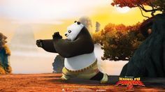 Hollywood Movies HD Wallpapers 1016 Movie HD Wallpapers