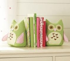 diy bookends - Google Search