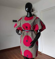 African Dresses Plus Size, African Lace Styles, African Dresses For Women, African Wear, African Inspired Fashion, Latest African Fashion Dresses, African Print Fashion, Africa Fashion, African Print Skirt