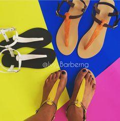 Stuart Weitzman, Africa, Sandals, Heels, Fashion, Slide Sandals, Moda, Shoes Sandals, Shoes Heels