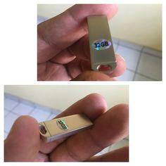 Memoria USB UDisk de 32 GB