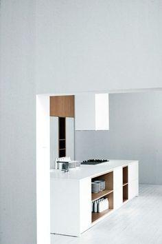 kitchen // tresen