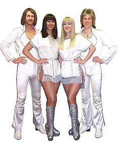 ABBA - Pop