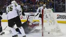 NHL All-Star Game 2015 final score: Team Toews wins record-breaking scoring ... | Nhl All Star Game