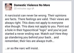 Narcissist A recovery from narcissistic sociopath relationship abuse