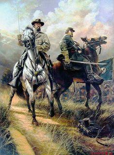 Sic Semper Tyrannis, Civil War Art, Civilization, Fictional Characters, Fantasy Characters