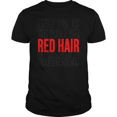 RED HAIR MAJESTIC UNICORN  #gift #ideas #Popular #Everything #Videos #Shop #Animals #pets #Architecture #Art #Cars #motorcycles #Celebrities #DIY #crafts #Design #Education #Entertainment #Food #drink #Gardening #Geek #Hair #beauty #Health #fitness #History #Holidays #events #Home decor #Humor #Illustrations #posters #Kids #parenting #Men #Outdoors #Photography #Products #Quotes #Science #nature #Sports #Tattoos #Technology #Travel #Weddings #Women