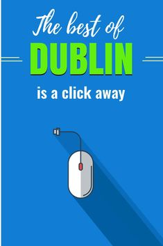Find the Best things to do in Dublin, Free events in Dublin, kids and all family activities.Fountains of fun day out ideas, tips, how to get the best of Dublin and more. Travel Advise, Travel Tips, Fun Days Out, All Family, Free Things To Do, Europe Destinations, Dublin Ireland, Where To Go, Activities For Kids