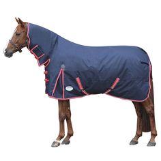 Mini Rugs Miniature Horse