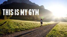 into the sun Running Motivation, Fitness Motivation, Exercise Motivation, Trail Running Quotes, Running Photos, My Gym, Running Inspiration, Half Marathon Training, Health Challenge