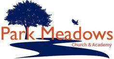 Park Meadows Church - E-Sermons