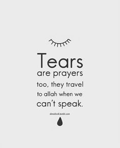 Image uploaded by Ahmed Zaid. Find images and videos about paradise, god and islam on We Heart It - the app to get lost in what you love. Quran Quotes Love, Quran Quotes Inspirational, Words Quotes, Quotes About Allah, Islam Quotes About Life, Quotes Quotes, Sayings, Muslim Quotes, Religious Quotes