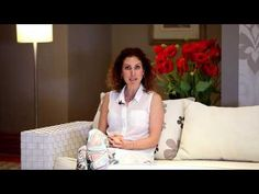 'Açık nefes'in ruhsal çalışmalar üzerindeki etkisi #3 - YouTube