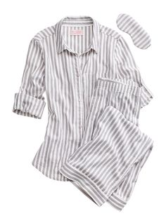 Victoria secret silk pajamas! | Victorias Secret | Pinterest ...