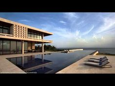 Luxury Private Vacation home In Caribbean - http://www.cmfjournal.org/luxury-private-vacation-home-in-caribbean/