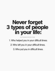 10 inspirational quotes of the day - 10 inspirational quotes of the day positive quotes about strength and motivation # - Wisdom Quotes, Words Quotes, Quotes To Live By, Me Quotes, Funny Quotes, Quotes Of Family, Words To Live By Quotes Life Lessons, Quotes About Backstabbing Friends, Family And Friends Quotes