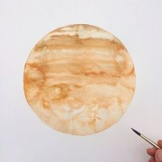 Jupiter Planet coloring page from Planets category. Select ...