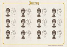 http://www.characterdesignpage.com/uploads/1/4/4/4/14441118/5593073_orig.jpg