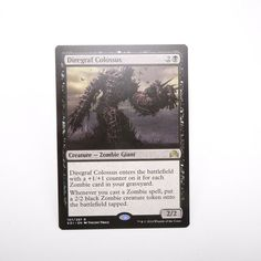1 Mirrodin Besieged Sealed Pack Mtg Magic from booster box English Rare 1x x1