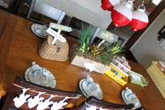 Fishing_Birthday_Party_Ideas_Decorations_Tablescape_Table_Setting_Jenny_4536