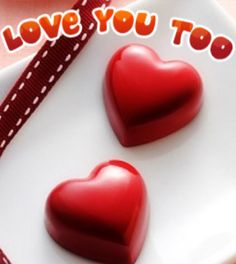 I You Too I Love You I Love You Too I Love You Love You