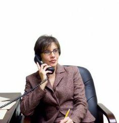 Furrer Treuhand AG ist ein Treuhandunternehmen aus der Basel-Landschaft und hat den Sitz in Muttenz. Das Unternehmen bietet Dienstleistungen von  Buchhaltung, Steuererklärung, Unternehmensberatung, Wirtschaftsprüfung, Revision, Steuerberatung, Personaladministration bis zu Immobilien an. Auch im Ausland sind wir tätig und beraten in Englisch und Französisch auch. Wir freuen uns auf Ihren Anruf!